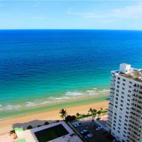 Views Plaza South Condo Fort Lauderdale