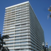 view-ocean-club-condominiums-ft-lauderdale