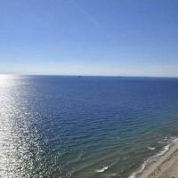 Views Fort Lauderdale condo for sale in Ocean Riviera