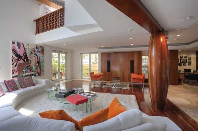 Search fort lauderdale condos for sale kevin wirth realtor - Encore interiors fort lauderdale ...