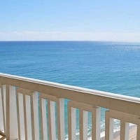 Views Fort Lauderdale oceanfront condo for sale here in Plaza East