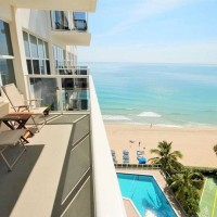 Views Fort Lauderdale condo for sale here in Royal Ambassador