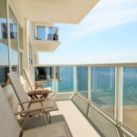 View Fort Lauderdale condo for sale in Royal Ambassador