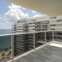 View Fort Lauderdale condo for sale in Playa del Sol
