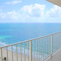 View Fort Lauderdale condo for sale in The Galleon