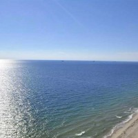 View Fort Lauderdale condo for sale in Ocean Riviera
