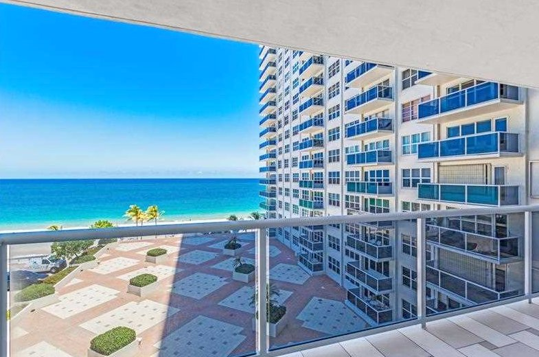 Playa del sol condos pricing guide kevin wirth realtor - Encore interiors fort lauderdale ...