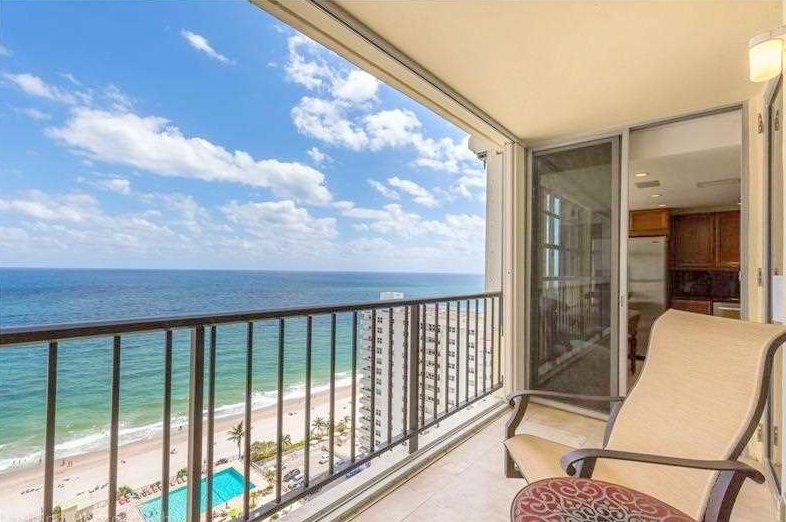 Plaza south condos pricing guide kevin wirth realtor - Encore interiors fort lauderdale ...