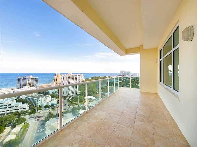 Fort lauderdale condos for sale kevin wirth realtor - Encore interiors fort lauderdale ...