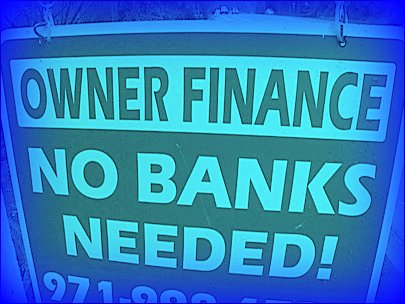Bank from Financial Business Adviser